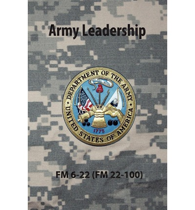 Fixing Army Doctrine