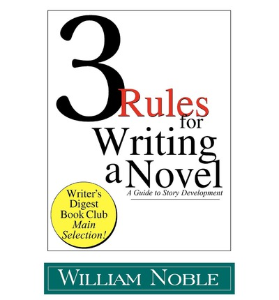 important rules for writing essays
