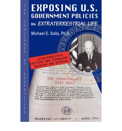 information speech on extraterrestrial life Express your thoughts on whether you believe in the existence of intelligent extraterrestrial life forms find out what the society feels about aliens.