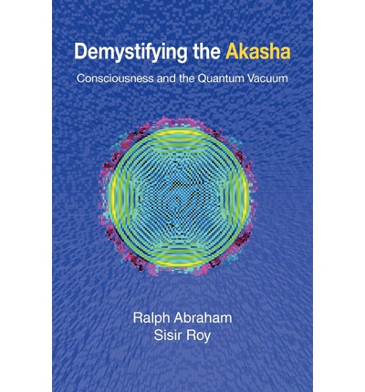 Demystifying the Akasha