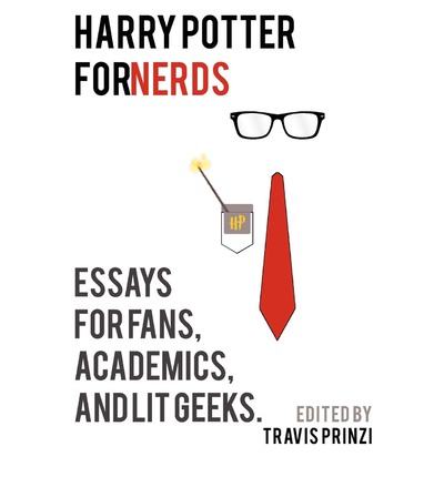 harry potter essays pairings general Keywords: harry potter film review, harry potter film analysis the harry potter series has always been an attractive choice amongst a wide variety of viewers much.