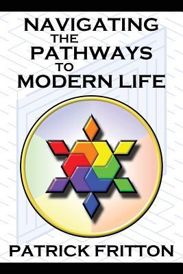 pathway to a modern world Modern art therefore belongs only to the later phases of modernity (orwinand tarcov 1997, chapt 2,4 [page needed]) for this reason art history keeps the term modernity distinct from the terms modern age and modernism – as a discrete term applied to the cultural condition in which the seemingly absolute necessity of innovation becomes a primary fact of life, work, and thought.
