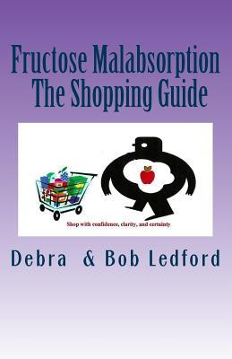 Fructose Malabsorption : The Shopping Guide