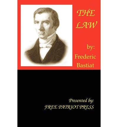 essays on political economy by frederic bastiat Project gutenberg's essays on political economy, by frederic bastiat this ebook is for the use of anyone anywhere at no cost and with almost no restrictions whatsoever.