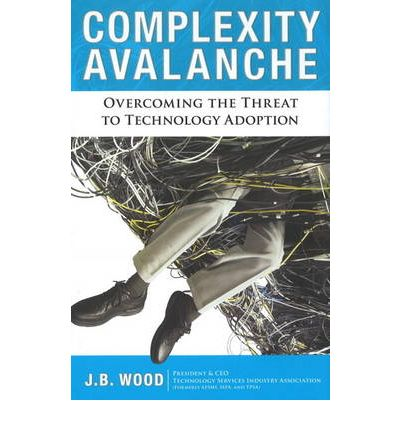 Complexity Avalance