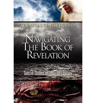 Dating revelation kenneth gentry