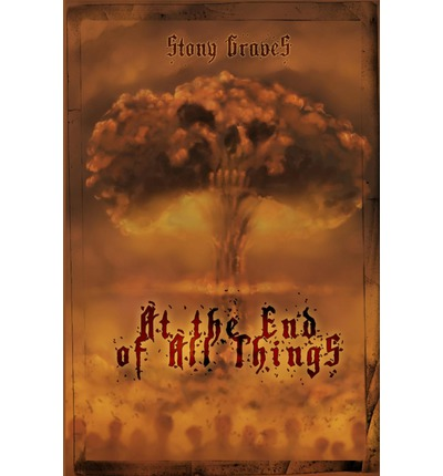 In the end download free