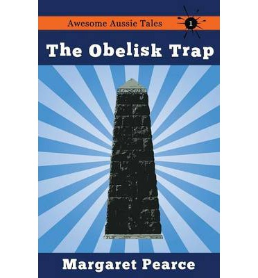 The Obelisk Trap