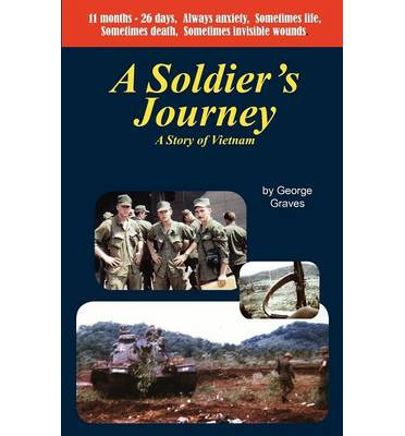 A Journey's End by R C Sherriff Essay