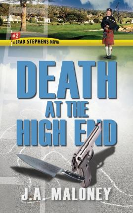 Death at the High-End