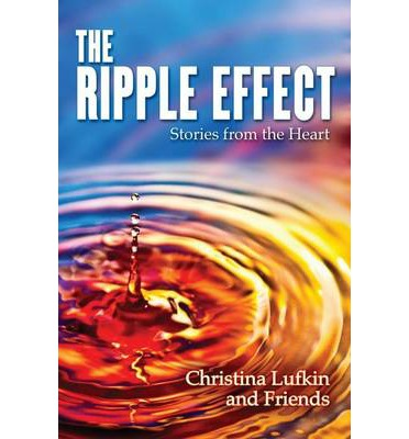 Bookworm gratuito senza download The Ripple Effect : Stories from