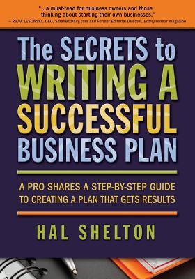 Professional help writing a business plan