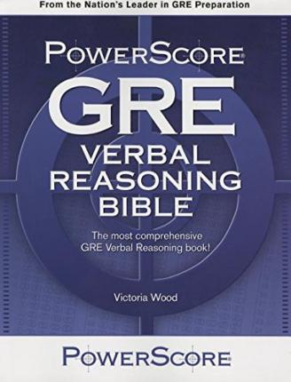 Bible pdf powerscore critical reasoning