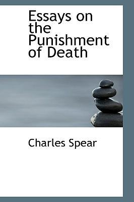Capital punishment essays - Write My Assignment for an Affordable ...