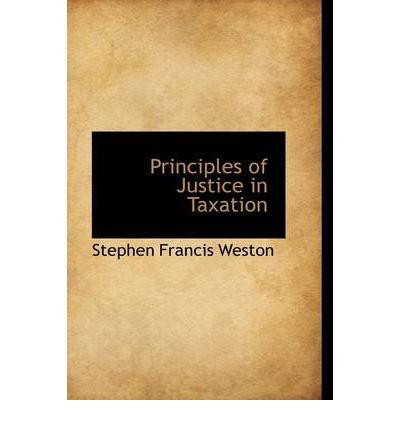principles of malaysian taxation Choong kwai fatt malaysian taxation – principles and practice (18th edition, 2012) offers practical guidance and detailed explanations on the law and practice of.
