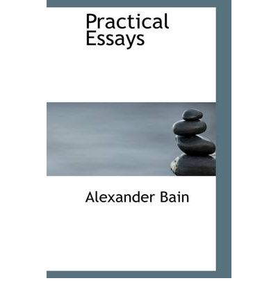 practical essays Find a practical guide on writing a leadership essay leadership essay topics the next step now is to build up your essays using the following essay outline.