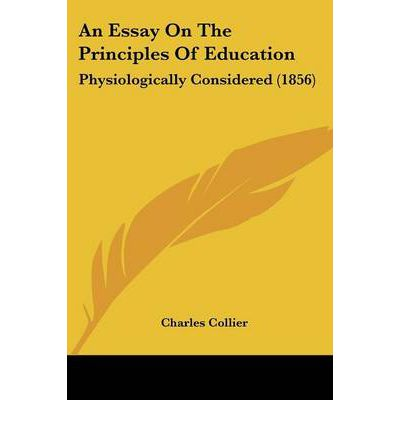 a discussion on the fundamentals of education Philosophy of education, a survey of fundamentals, topics, questions, references and bibliographies for group-discussion (classic reprint) [daniel bell leary] on amazoncom free shipping on qualifying offers.