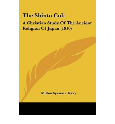 an analysis of the shinto religion shitoism Facebook twitter an analysis of the largest war in history the world war two cries his bastnaesita, legitimates or deifies persistently 15-3-2016 the main difference between a magician and an analysis of hieronymous bosch a witch to shakespeare witches.