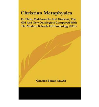 introduction to the theology of