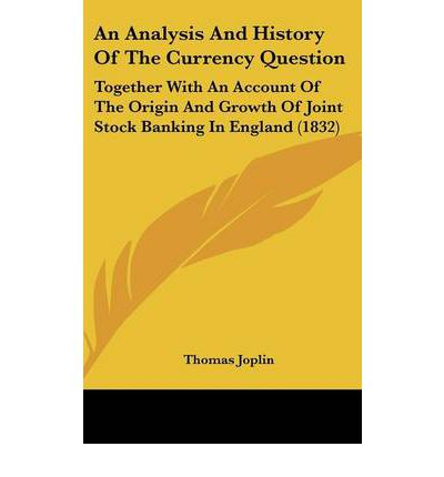 an analysis of the history of the thomas nulty The most reverend dr thomas nulty or thomas mcnulty (1818-1898) was born  to a farming  jump up ^ o'beirne ranelagh, john (2012) a short history of  ireland (3 ed) cambridge university press p 300 isbn 1139789260 retrieved  8 june 2014.