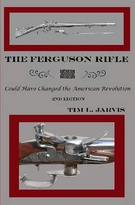 The Ferguson Rifle