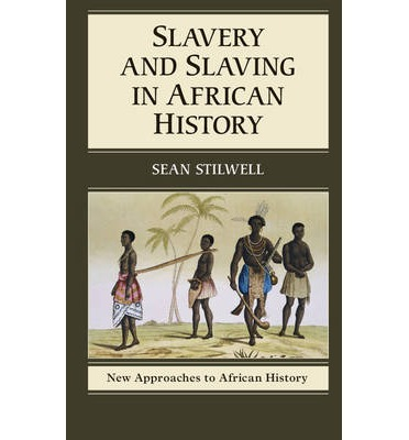 a comprehensive analysis of one shadowed history in africa The empirical analysis a few recent studies in history his work has been published in journals such as electoral studies and south european society and politics.