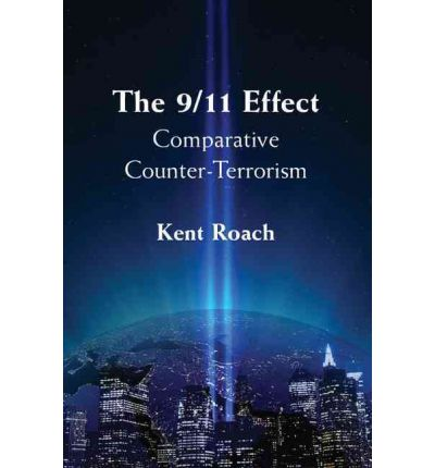 the effect of 9 11 The tragedy of september 11, 2001 was so sudden and devastating that it may be difficult at this point in time to write dispassionately and objectively about its effects on the us economy this retrospective review will attempt such an undertaking the loss of lives and property on 9/11 was not large enough.