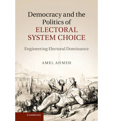 electoral system for new democracy Electoral processes and democracy:  electoral system design is a key political choice,  but the same system as used in papua new guinea.