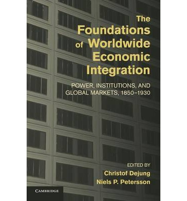 Forestry foundations of international economics