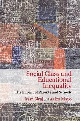 impact of social class on education Social stratification is based on social or biological characteristics, such as social class, age, gender, ethnic group, rather than natural ability  education influences social stratification.