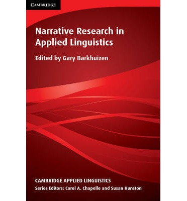 research proposals/projects/thesis on applied linguistics Outlines for college essays the time research proposals/projects/thesis on applied linguistics it takes to engage the audience accepts our view.