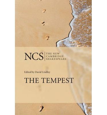 the tempest criticism The tempest criticism essays: over 180,000 the tempest criticism essays, the tempest criticism term papers, the tempest criticism research paper, book reports 184 990 essays, term and research papers available for unlimited access.