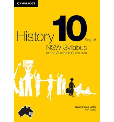 year 10 australian history 2013 This timeline is a snapshot of some historic events in australia's history there is  an  preview created: mar 8, 2008| updated: may 21, 2013  user avatar  ziggydisc10 months agoreport 5  user avatar tes resource team2 years ago report.