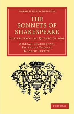cambridge essay library paperback shakespeare