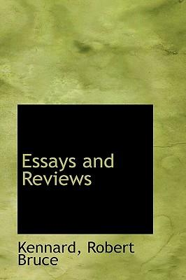 Literary Essays and Reviews (with Some Ellen Terry Letters) by John ...