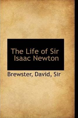 the life and innovations of sir isaac newton Sir isaac newton was one of the most influential scientists of his time he introduced many theories which are useful in our daily life he is best known for defining gravity and three laws of motion newton's most important work philosophiae naturalis principia mathematica got published in 1687 in this, he described both of his major theories.
