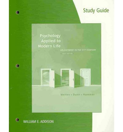 study guide child psychology Learn about some of the best-known theories of child development menu  to study how children  rose to become a dominant force within psychology.