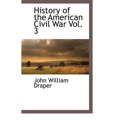 the american civil war summary pdf