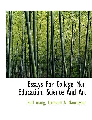 art essays for college Behind a lasting legacy, thanks to her support for education, healthcare and the  arts view  dogs helping people: in families, hospitals, colleges, and at work.