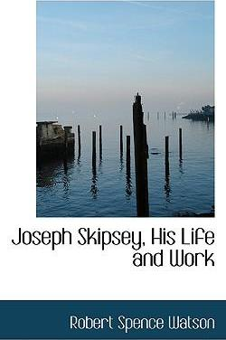 Laden Sie kostenlos E-Bücher für Kindle herunter Joseph Skipsey, His Life and Work in German PDF ePub MOBI by Robert Spence Watson