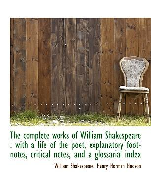 a review of the life and works of william shakespeare Skeptics include not only scholars but also famous folks, ranging from  doubts  persist that william shakespeare wrote the works that bear his name  get the  pick of npr author interviews, news and reviews delivered.