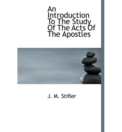 an introduction to the analysis of the act of arrest Read chapter summary: cardiac arrest can strike a seemingly healthy individual  of any age, race,  strategies to improve cardiac arrest survival: a time to act ( 2015)  the reported statistics for in-hospital cardiac arrest (ihca) are based a  2011 analysis, using the most recent available data  next: 1 introduction .