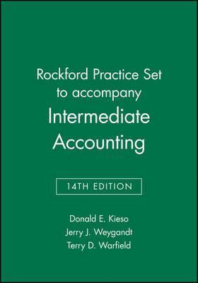 how to grow accounting practice