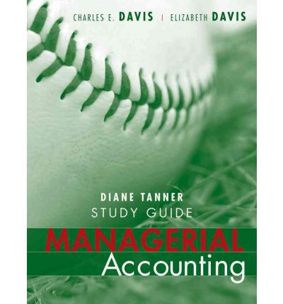 managerial accounting ch 8 study guide Chapter 5 solutions horngren cost accountingpdf 15-4-2014 cost accounting a managerial emphasis 5th canadian student study guide for cost accounting.
