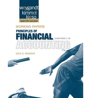 accompany accounting intermediate papers working Download and read excel working papers cd to accompany intermediate accounting excel working papers cd to accompany intermediate accounting.