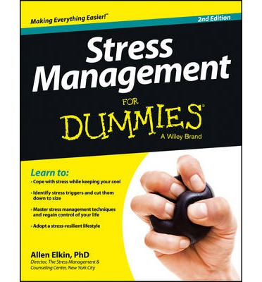 Coping With Stress Free Books Downloading Websites