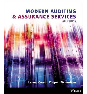 new zealand financial accounting 6th edition pdf