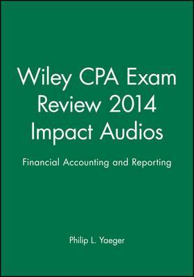 cpa exam review books