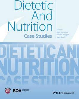 nutrition case studies for students