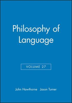 philosophy of language An extended encyclopedia article discussing chinese theory of language especially in the later mohists, gongsun long, hui shi, and zhuangzi.